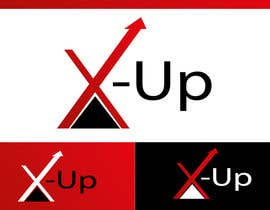 #85 for Design a Logo for X-Up by didin578