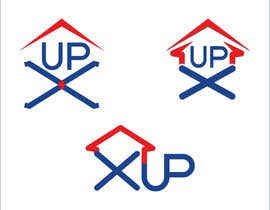 #40 for Design a Logo for X-Up by rahulwhitecanvas