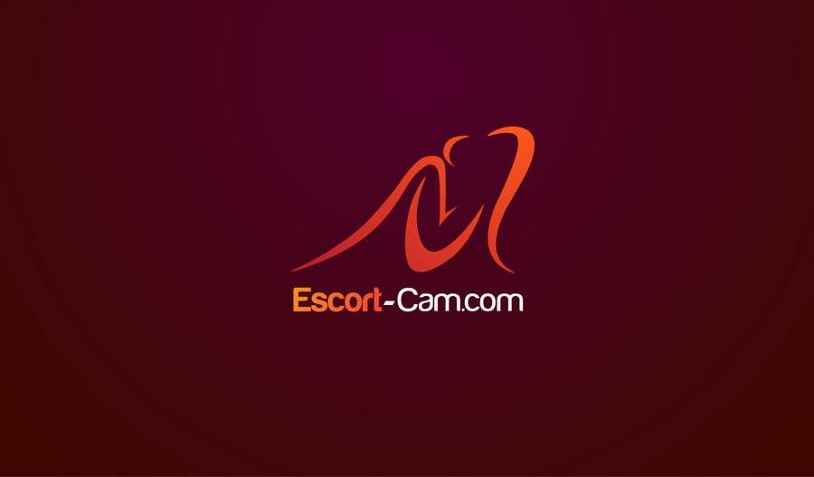 Konkurrenceindlæg #20 for Logo design for Adult Site