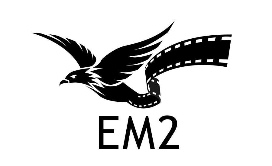 Bài tham dự cuộc thi #                                        28                                      cho                                         Logo Design