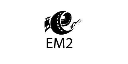 Bài tham dự cuộc thi #                                        26                                      cho                                         Logo Design