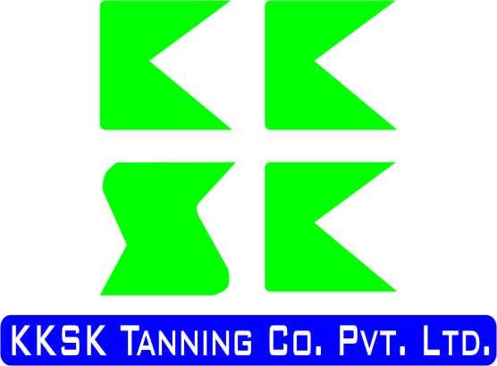 Proposition n°95 du concours Design a Logo for KKSK