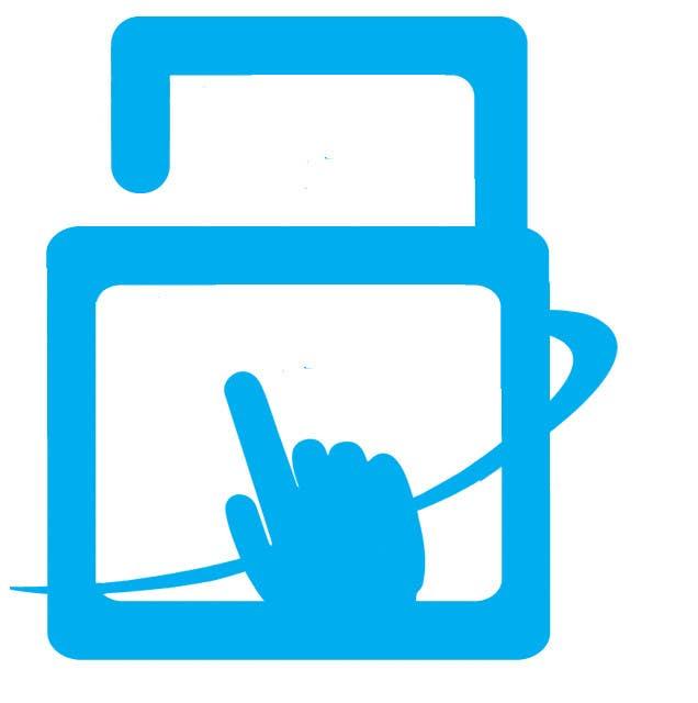 Inscrição nº 16 do Concurso para Logo Design for Software