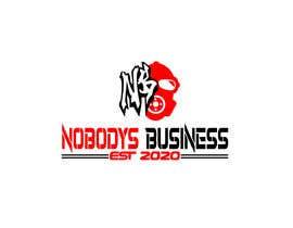 #422 untuk Create Logo oleh NishaHasin90