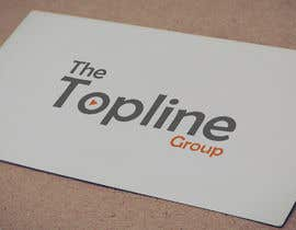 nº 10 pour Design a Logo for Topline Recruit par johnjara
