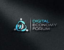 #626 for Digital Economy Design af biplob504809