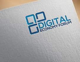 #1067 for Digital Economy Design af mdfarukmiahit420