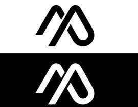 #96 untuk Design a MP logo oleh mohsanaakter37