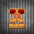 Proposition n° 50 du concours Graphic Design pour Logo Design for MustacheStuff.com