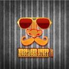 Proposition n° 53 du concours Graphic Design pour Logo Design for MustacheStuff.com