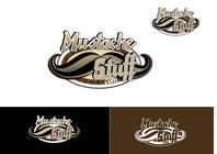 Proposition n° 154 du concours Graphic Design pour Logo Design for MustacheStuff.com