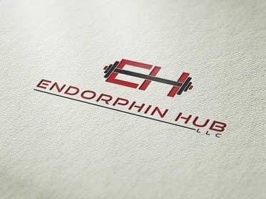 Nro 13 kilpailuun Design a Logo for fitness gym käyttäjältä mohammedkh5