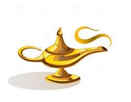 #24 für logo design von mdrahatali786