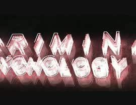 #38 untuk Animate this logo - 27/03/2021 18:24 EDT oleh EditorVishal