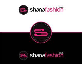 #30 para Logo Design for fashion store por pjison