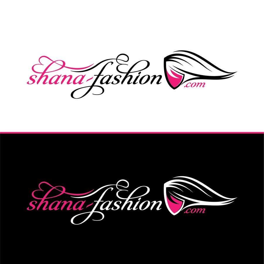 #72 for Logo Design for fashion store by pjison