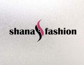 #92 para Logo Design for fashion store por smarttaste
