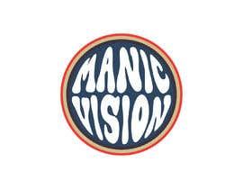 #10 for Band Logo Design by rockztah89