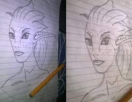 #3 cho Character Design / Concept bởi MadaU