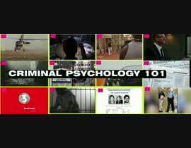 ammargaber177197 tarafından Create an intro --------------- for a youtube show için no 22