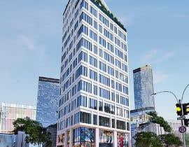 #89 para Architectural rendering por khmamun50