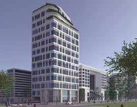 nsunilkumar278 tarafından Architectural rendering için no 64