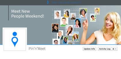 Nro 50 kilpailuun Design a Facebook campaign background image käyttäjältä jarasaleem