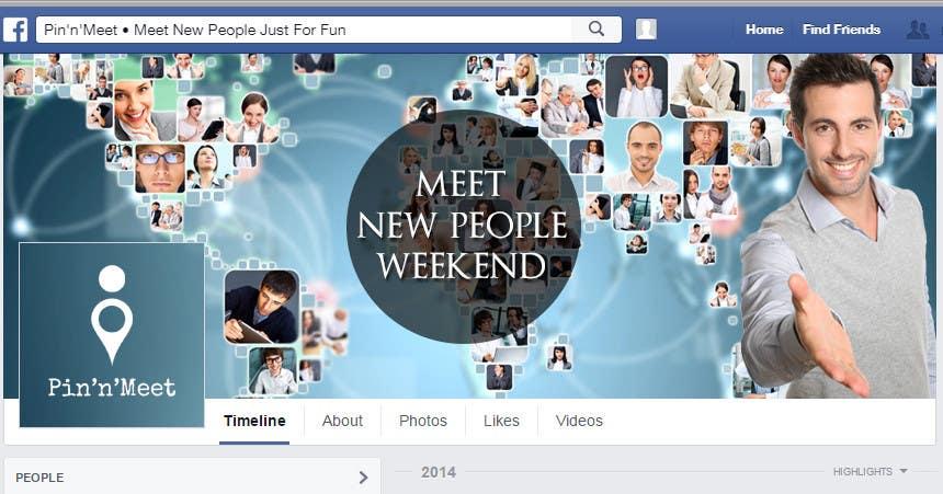 Konkurrenceindlæg #                                        54                                      for                                         Design a Facebook campaign background image