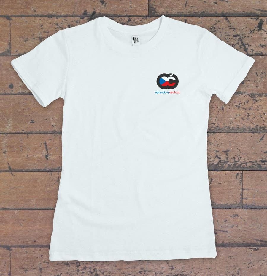 Konkurrenceindlæg #                                        71                                      for                                         Design a Logo for new apparel company