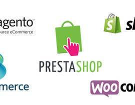 Nro 18 kilpailuun Digital Marketing and SEO Guideline for Ecommerce Site käyttäjältä ahsanriaz25791