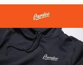 nº 112 pour Create a Logo for a TCG Cards Marketplace/Shop par voicapetrica