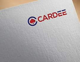 nº 107 pour Create a Logo for a TCG Cards Marketplace/Shop par mddider369