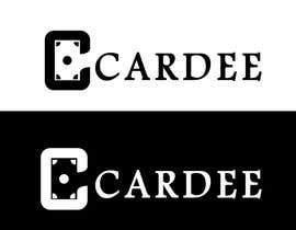 nº 12 pour Create a Logo for a TCG Cards Marketplace/Shop par rahul851