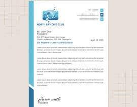 Nro 109 kilpailuun Design me a logo and letter head for my business käyttäjältä asma4ft