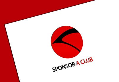shanzaedesigns tarafından Design a Logo for a sports website için no 46