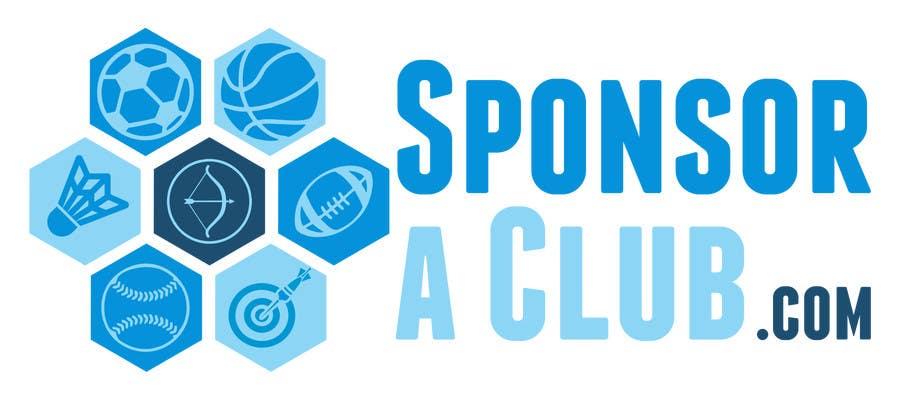 Contest Entry #                                        42                                      for                                         Design a Logo for a sports website