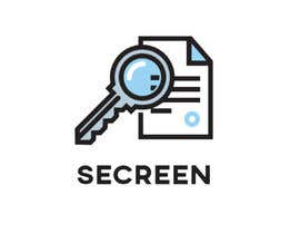 #226 for Logo for a Security Product - 03/04/2021 05:02 EDT by nitaibhowmik