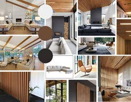 #23 for Virtual Renovation for Modern / Contemporary Home - Editing Listing Photos w/ Renovation Vision by labbenoumaima