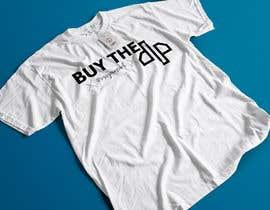Nro 191 kilpailuun Fan T-Shirt design käyttäjältä ssaumik100