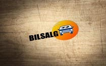 Design et Logo for used car dealership için Graphic Design65 No.lu Yarışma Girdisi