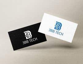 tayfunbasogluu tarafından 3D Printer ve Teknoloji Şirketi için Logo Tasarımı / Logo Design for 3D Printer and Technology Company için no 35