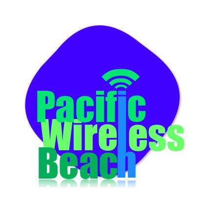 Konkurrenceindlæg #                                        29                                      for                                         Design a Logo for a  Wireless Store