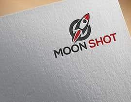 #352 для LOGO DESIGN - Logo for Space Themed Mini Golf Course от shakilahmad866a
