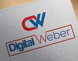 Nro 42 kilpailuun Web Development Agency Branding käyttäjältä mituldesign2020