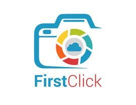 #508 for FirstClick by Nurgraphix07
