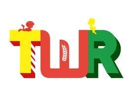 #104 untuk New School Logo oleh Emator