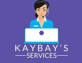 #113 for Need A Logo For My Company by MDKawsar1998