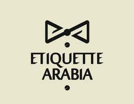 #64 untuk Design a Logo for a Men fashion and lifestyle blog oleh manzanillaray