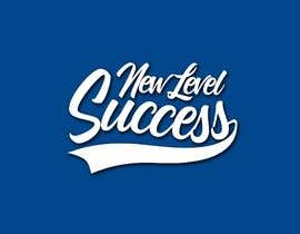 "#73 untuk I need a logo designed. I want ""New Level Success"" in the same style as the Dodgers logo that I will be attaching. - 05/04/2021 23:17 EDT oleh zahid4u143"