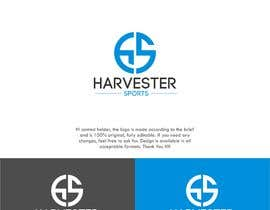#1062 for I need a logo designer for our upcoming brand! by klal06